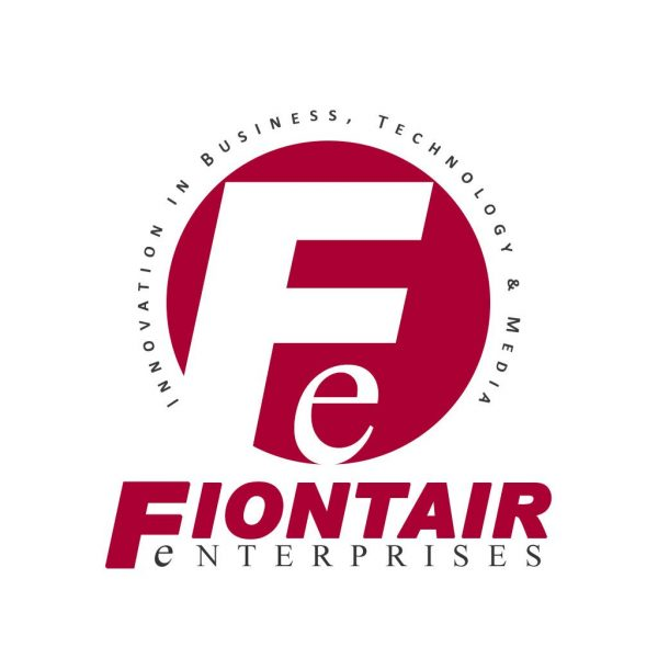 Fiontair Logo