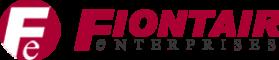 logo_fiontair_61